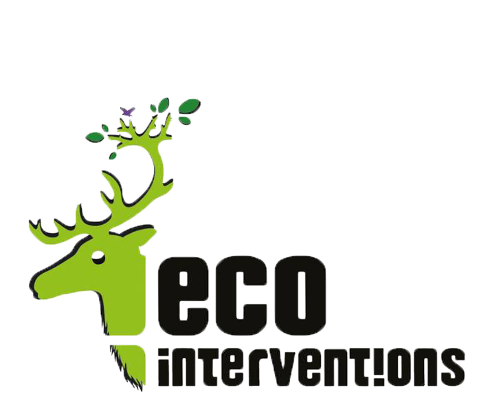Logo Eco Interventions